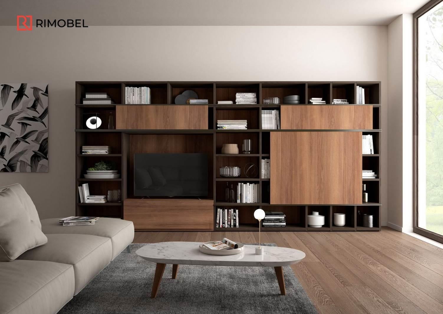 Мебель для гостиной…