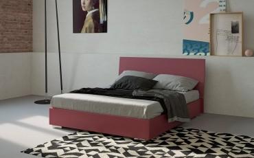 Спальни из PAL