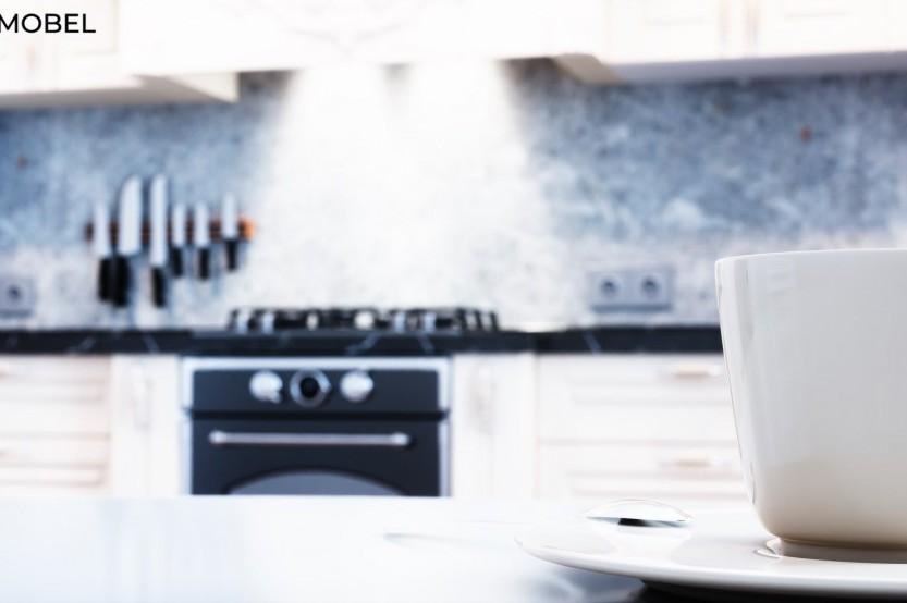 Кухня классика, Фалешты Классические кухни la comanda
