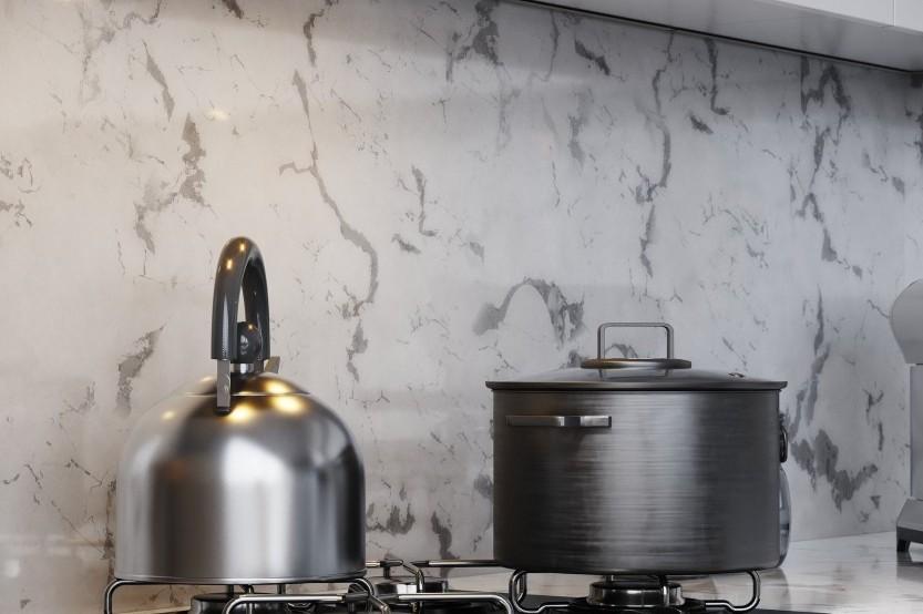 Bucătărie modernă, Ialoveni Bucătării moderne la comanda chisinau