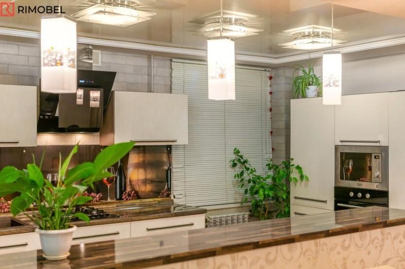 Кухня модерн, Казаклия, улица Ленина, 187 Современные кухни la comanda chisinau