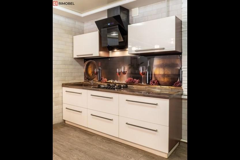 Кухня модерн, Казаклия, улица Ленина, 187 Современные кухни mobila