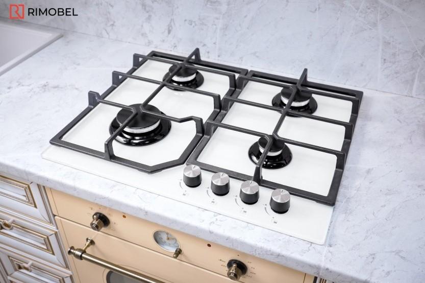 Bucătărie clasică, Strășeni, str. 31 august, 10 Bucătării clasice mobila