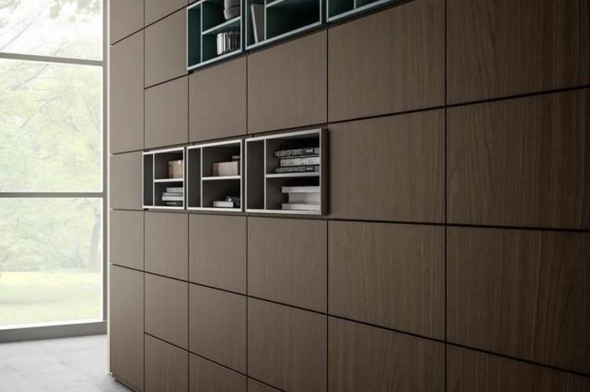 Living Pal Premium texturat Sufragerie / Living mobila
