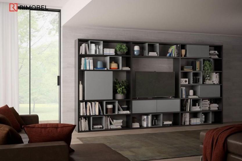 Sufragerie Open Space Sufragerie / Living la comanda chisinau