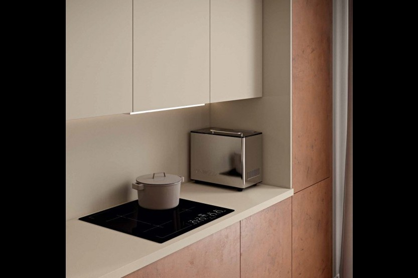 Кухня модерн, Кишинев Кухни неоклассика mobila