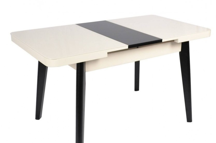 Masă - Rim21 Măsuțe mobila