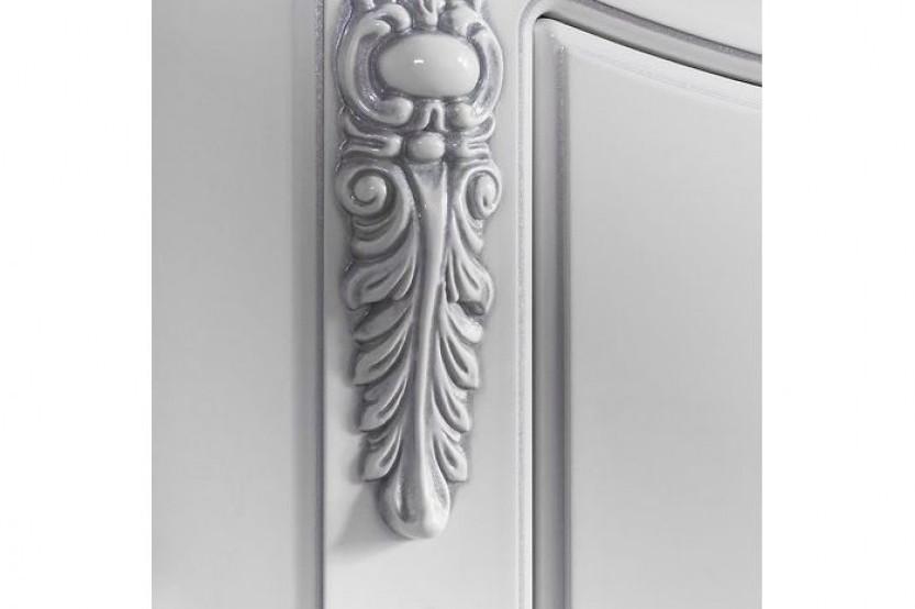 Мебель в ваную модель «Классик 2» Классическая мебель для ванной mobila