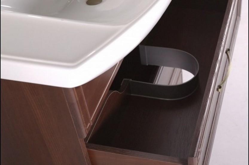 Mobilă baie model «Classic 1» Mobilier clasic pentru baie la comanda