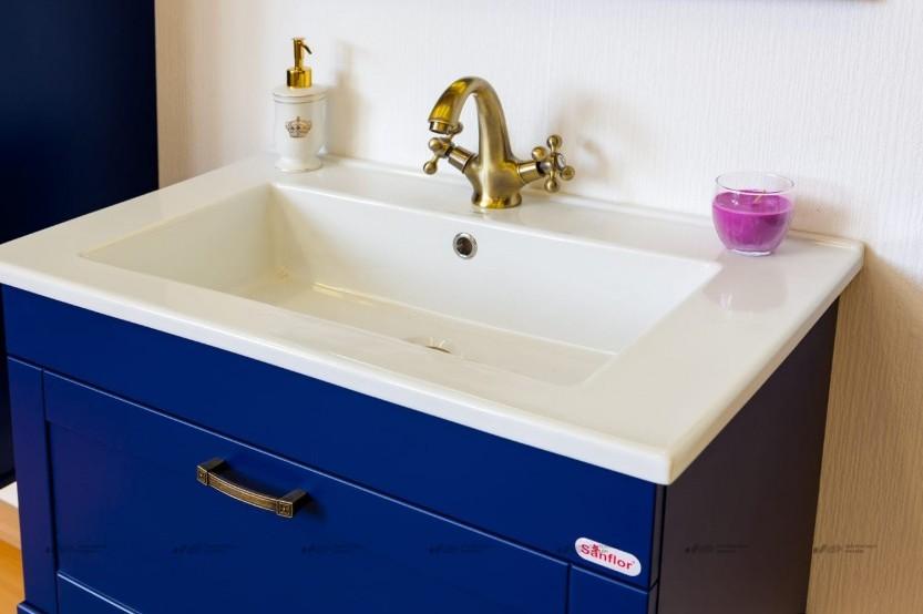Mobilă baie model «Classic 5» Mobilier clasic pentru baie mobila