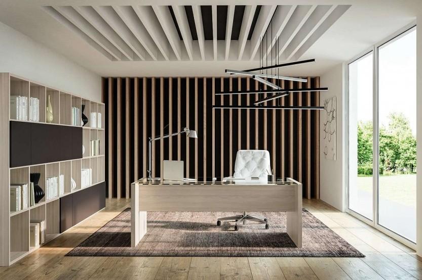 Операционный офис 3 Коммерческая мебель la comanda chisinau
